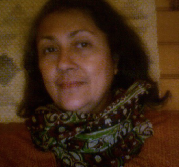 PADMINI (NINA) BANERJEE, Ph.D.